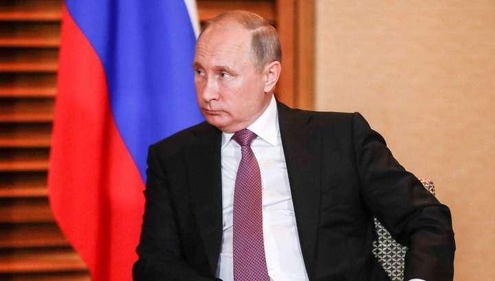 Россия готова развивать отношения с Европой, но на расширение НАТО ответит жестко