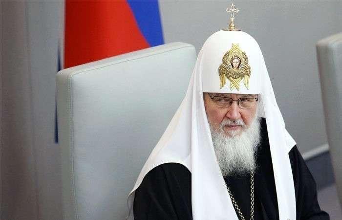 Зачем РПЦ фальшивые останки семьи Романовых
