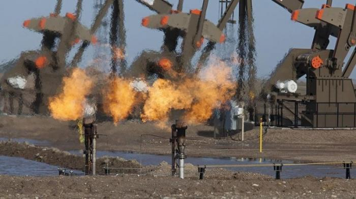 Нефтегазовые гиганты США против усиления санкций в отношении России