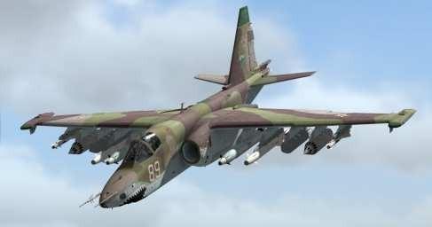 Бойня в СНГ: В Киргизии ВКС России готовятся к удару по ИГИЛ