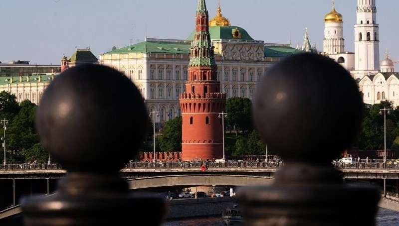 Конфисковать деньги незалежной и подорвать доллар: Россия отвечает на санкции