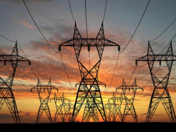 Какой вред от линий электропередач и магнитного поля для человека?