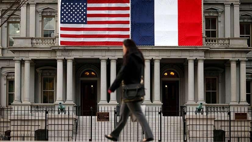 Торговая война между США и ЕС фактически началась. Будут только проигравшие