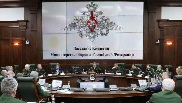 О российских добровольцах в Донбассе надо говорить, как о героях
