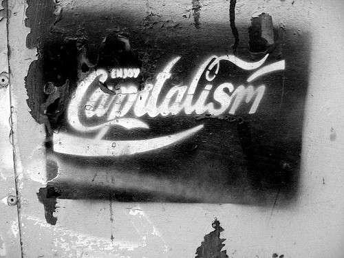 капитализм23.jpg