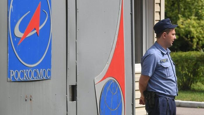 В «Роскосмосе» подтвердили арест Виктора Кудрявцева – сотрудника ЦНИИмаш