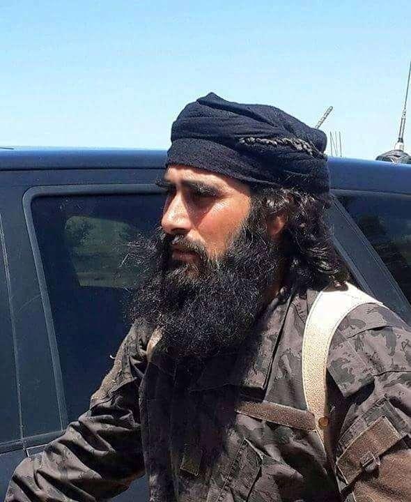 Вывоз агентуры ИГИЛ в Израиль из Сирии