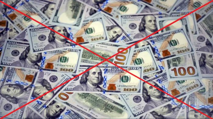 Финансовый шторм этой осенью: «не все страны переживут это»
