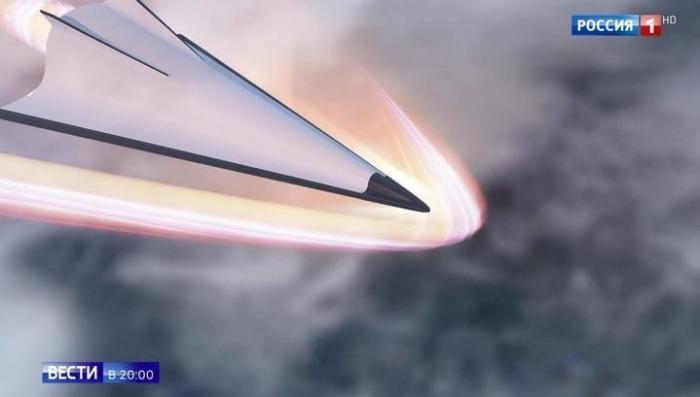 Русское супероружие: прорыв, масштаб которого еще предстоит осознать