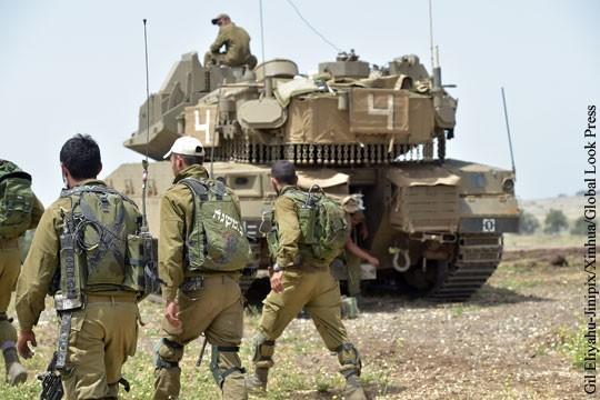 Двуличные евреи пытаются скрыть свою реальную роль в сирийской войне