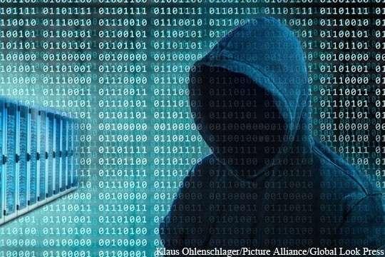 «Русские хакеры» пригрозили обрушить энергоснабжение США