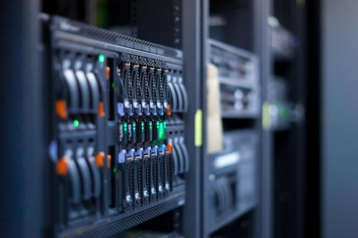 Суперкомпьютеры «вдомашних условиях» – новация от Ростеха