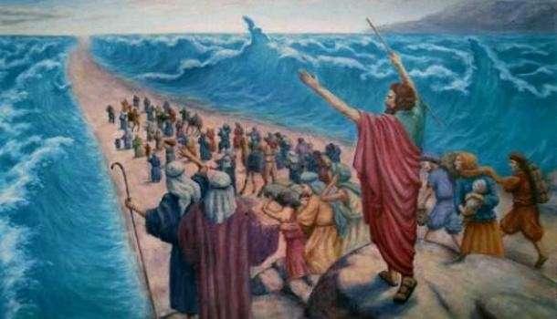 Судьба Израиля была решена в Хельсинки. Евреев ждёт Аргентина