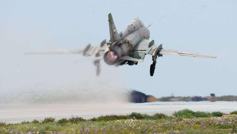 Агрессия Израиля: ближний Восток сейчас может «заполыхать от любой спички»