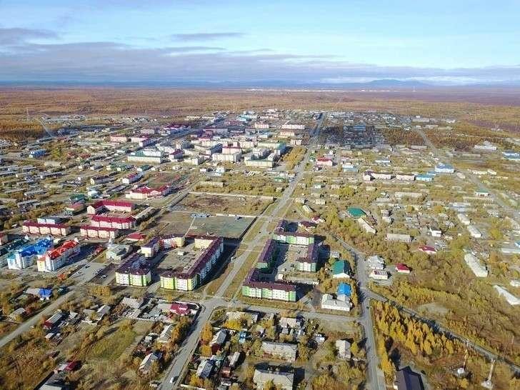 Северный широтный ход: итоги грандиозного российского проекта