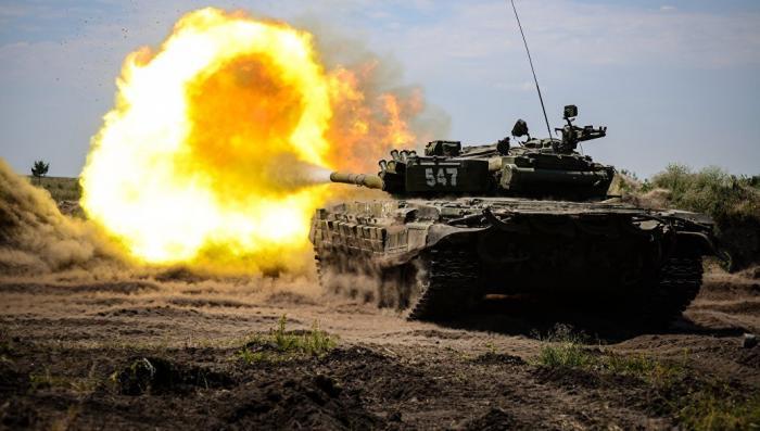 Блицкриг не выйдет: Россия укрепила свою западную границу 70 новыми военными соединениями