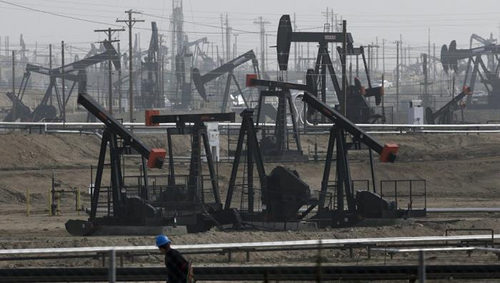 Нефтемагнаты США защищают Владимира Путина от отечественных санкций
