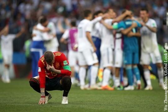 Договорные матчи и китайская мафия развращает европейский футбол