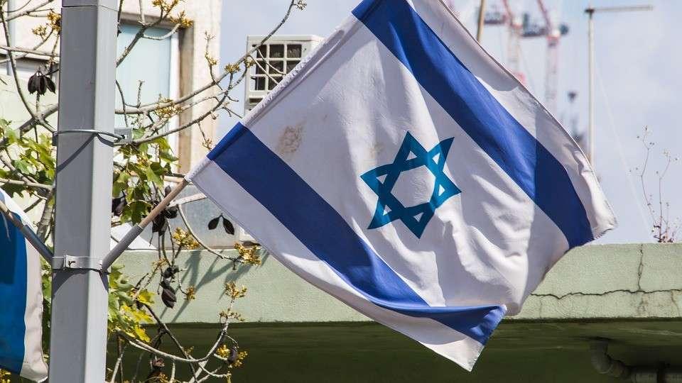 Уничтоженный евреями сирийский самолет находился в воздушном пространстве Сирии