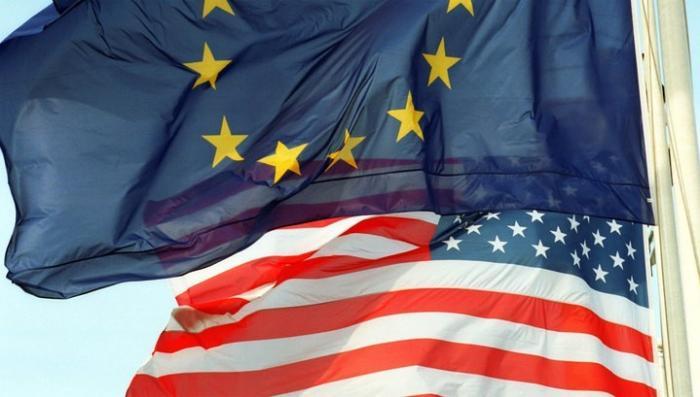 Евросоюз идет на уступки требованиям Дональда Трампа