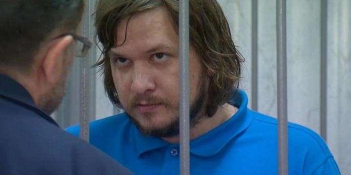 В Серпухове уволили четырёх полицейских, проигнорировавших жалобы на убийцу ребёнка