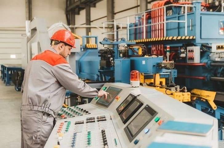 Обзор: вапреле 2018 года вРоссии открылось 11 новых производств