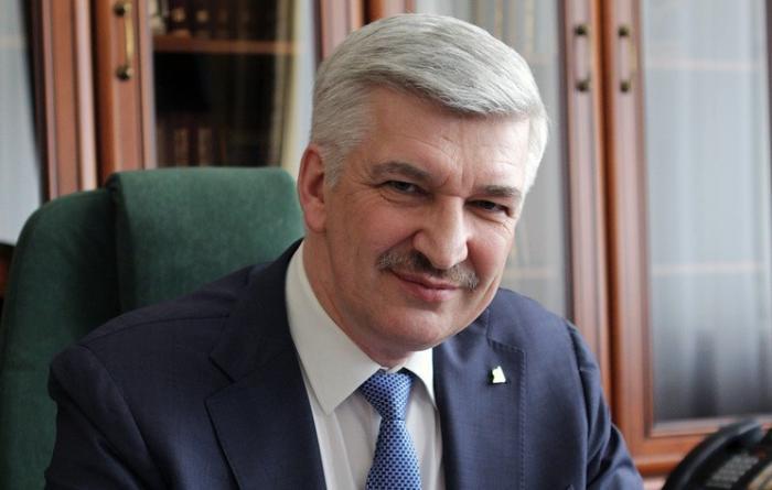 Задержан за мошенничество генеральный директор НПО имени Лавочкина Серегй Лемешевский