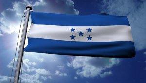 Граждане РФ смогут ездить в Гондурас без оформления виз