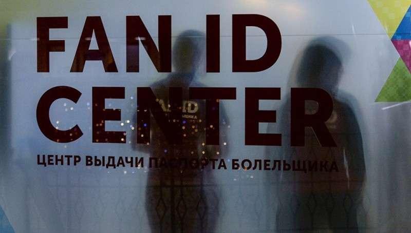 Россия не Мордор: как срывают изоляцию России
