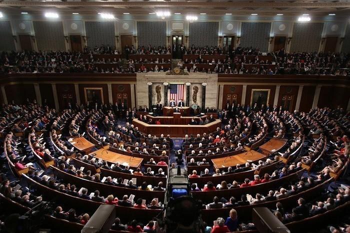 США отказываются от иностранных инвестиций – Китай на прицеле