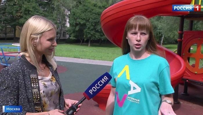 Москва – цифровая. Столицу назвали мировым лидером по оказанию электронных услуг населению