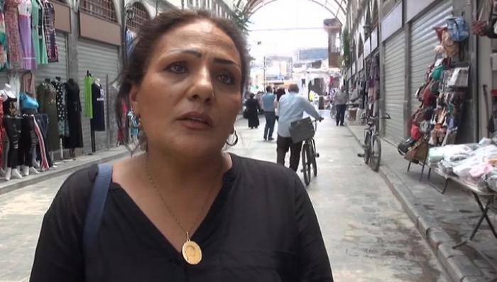 Сирия, Хомс: почти полторы тысячи семей вернулись на родину