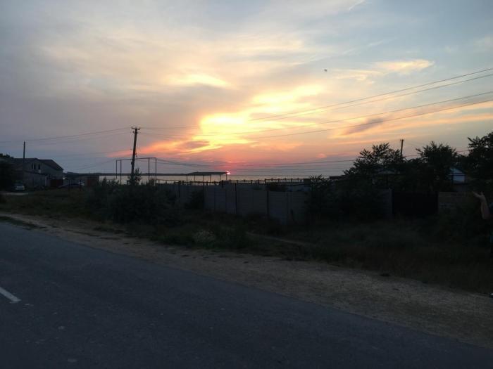 Отдых в Крыму – 2018: эконом-отдых экстра класса (впечатления блогера)