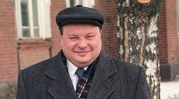 Егор Гайдар о возможных протестах против либеральных реформ: «А что, у нас пулемётов нет?»