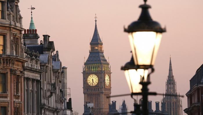 Британия: антироссийская травля коснулась еврейских бизнесменов