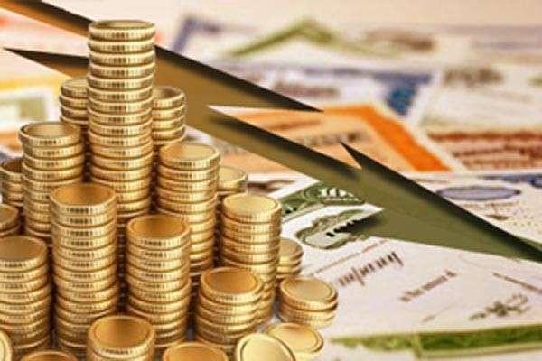 Москва может потребовать от Киева досрочно погасить долг в $3 млрд по евробондам