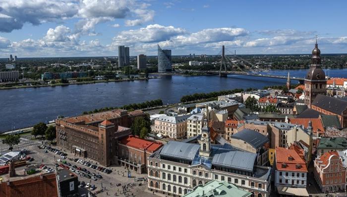 Россия ни при чем. «Шпротный король» Латвии назвал виновных в разрухе