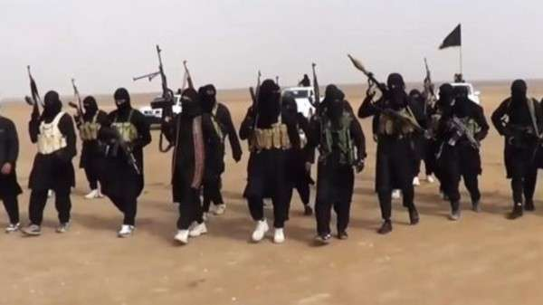 Администрация Барака Обамы финансировала Аль-Каиду