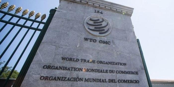 Украинское еврейство проиграло второе дело подряд против России в ВТО