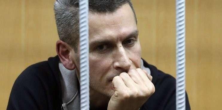 По «делу Магомедовых» суд наложил арест на активы и счета 24 компаний
