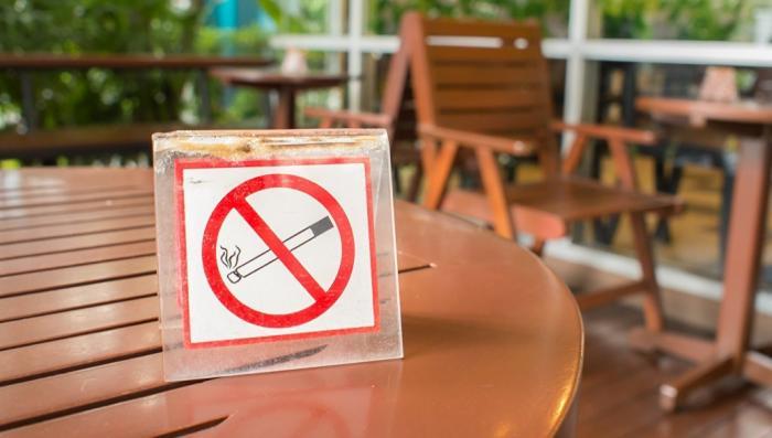 Эксперты о вейпах: парилки безопаснее сигарет?