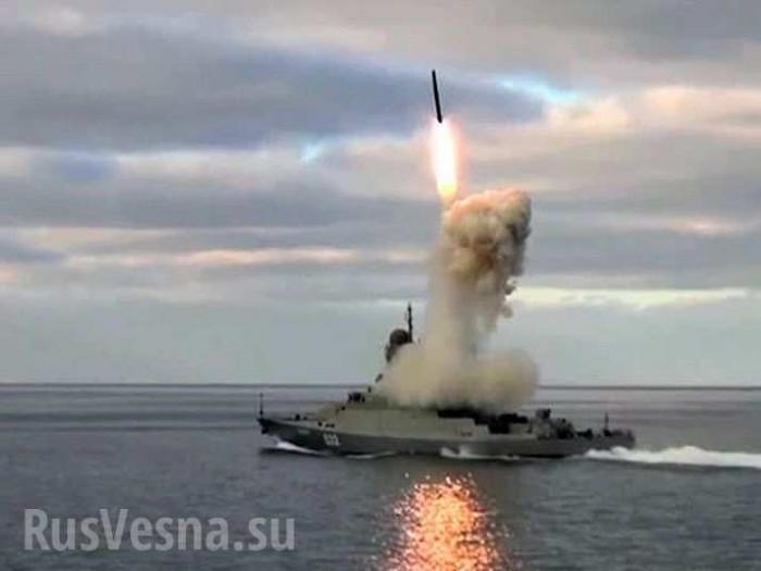 Почему разработки 1980-х годов вновь актуальны для русских ВМФ и ВКС