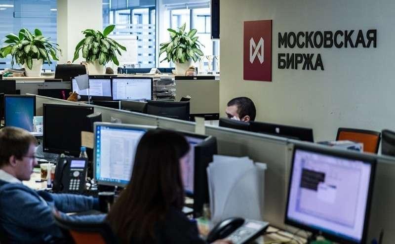 Белоруссия разместит свои облигации госдолга в России
