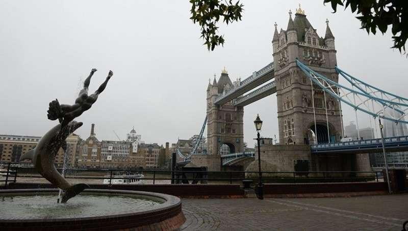 Дети российских олигархов эвакуируют из Лондона. Виноват