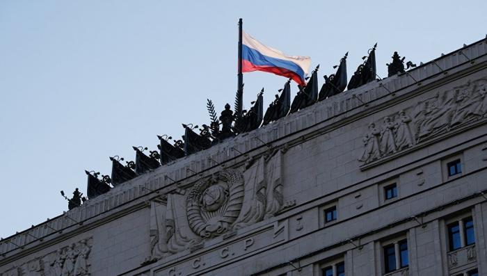 России нечего стесняться. О воссоздании института политруков