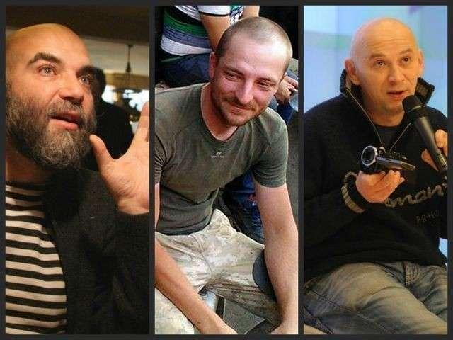 novyy-kollaj-jurnalisty071956