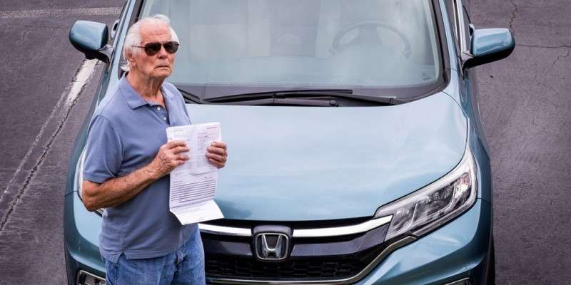 ОСАГО изменилось: что нужно знать автолюбителю о новой страховке