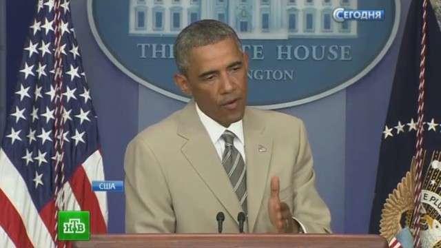Барак Обама призвал весь мир объединиться против России. войны и вооруженные конфликты, Обама Барак, США, Украина. НТВ.Ru: новости, видео, программы телеканала НТВ