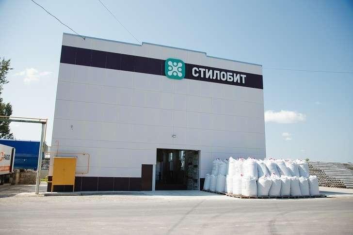 Производство сверхпрочной добавки для дорожного покрытия началось вБелгороде