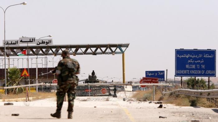 В Сирии уничтожен один из последних оплотов ИГ
